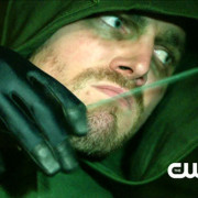 "Arrow: Screencaps From The ""Salvation"" Extended Promo Trailer!"