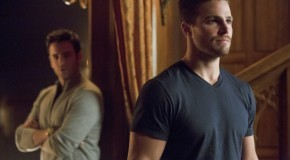 "Arrow #1.20: ""Home Invasion"" Recap & Review"