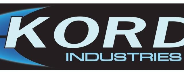 An Easter Egg Spoiler: DC Comics' Kord Industries On Arrow