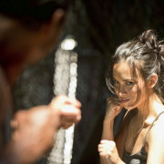 Interview: Celina Jade (Shado) Talks About Her Arrow Experience!