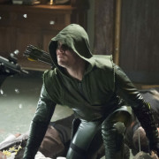 "Arrow: Ten Teases And An Advance Review For ""The Undertaking"""