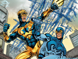 Booster_Gold_Blue_B