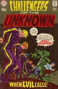 Challengers-of-the-Unknown-71