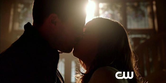 "Arrow Season Finale ""Sacrifice"" Extended Promo Screencaps!"
