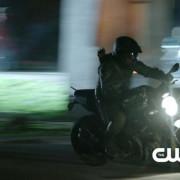 Arrow Season 2: The Premiere Date Revealed!