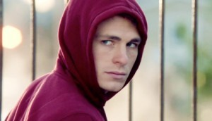 arrow-roy-harper-colton-haynes