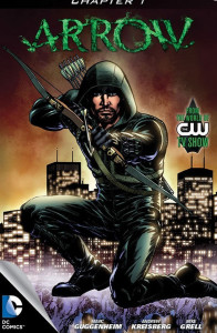 Arrow-Comic-1-10-10-12-001