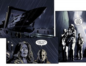Arrow-Comic-5-001
