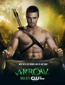 Arrow-Posters-stephen-amell-34455137-1280-1656