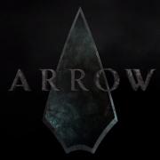 Video: Kreisberg & Guggenheim Talk Arrow Season 2
