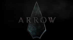 Video: Kreisberg & Guggenheim Talk Arrow Season 2
