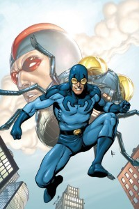 Blue_Beetle_Ted_Kord