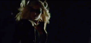 arrow-canary