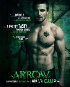 cw-releases-new-poster-and-clip-hyping-arrow-mid-season-premiere