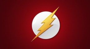 The Flash On Arrow… Here's The Scoop From Andrew Kreisberg & Geoff Johns!