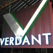 Verdant: The (New) Doors Open October 9