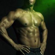 2014 GreenArrowTV Awards: Pick The Best Actor (Male) From Arrow Season 2!