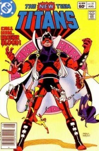 20030-3036-22351-1-new-teen-titans-the