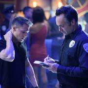 Arrow Ratings: How Did The Season 2 Premiere Do?