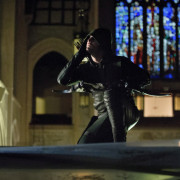 "Arrow #2.1: ""City of Heroes"" Review (Matt's View)"