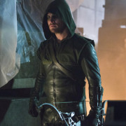 "Arrow ""Identity"" Ratings Rise: Over 3 Million Viewers!"