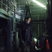 "Arrow #2.5: ""League of Assassins"" Recap & Review"
