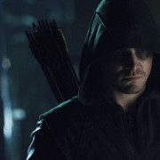 "Arrow Episode #2.5 ""League Of Assassins"" Images!"