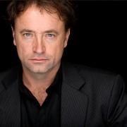 Arrow Casting Spoiler: David Nykl Is Anatoli Knyazev
