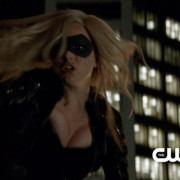 "Arrow: Screencaps From The ""Crucible"" Preview Trailer"