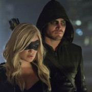 "Arrow #2.4 ""Crucible"" Recap & Review"