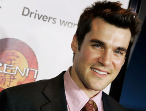 sean-maher-getty
