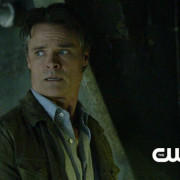 "Arrow: ""League of Assassins"" Preview Clip – Introducing Professor Ivo"