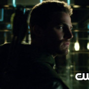Greg Berlanti Talks About Arrow Connections To The DC Movies (With Added Opinions From Us)