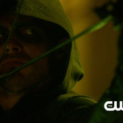 "Arrow: Screencaps From The ""State v. Queen"" EXTENDED Promo Trailer"