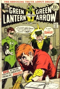 3273674-green-lantern-green-arrow-85-drug-issue-speedy-junkie
