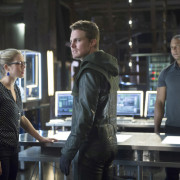 "The ""Goodbye OTA Project"" Is Raising Money For An Arrow Crew Member's Family"