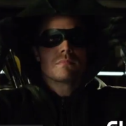 "Arrow #2.11 ""Blind Spot"" Official Description"