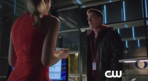 Arrow: Blood Rush Episode 6 Is Now Online