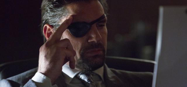 """Ratings: How Did Arrow's """"Blind Spot"""" Do?"""