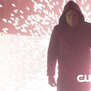 "Arrow: Screencaps From The ""Tremors"" Promo Trailer"