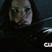 "Arrow: Screencaps From The ""Heir To The Demon"" Promo Trailer"