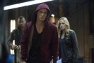 Interview: Colton Haynes On What's Coming For Roy In Arrow Season 3