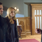 "Arrow #2.15: ""The Promise"" Recap & Review"