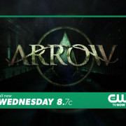 Why Isn't Arrow New Tonight? (March 12, 2014)