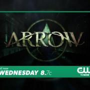 Why Isn't Arrow New Tonight? (March 12, 2014)