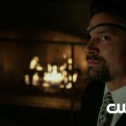 "Arrow: ""The Promise"" Promo Screencaps"