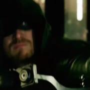 "Arrow ""Time Of Death"" Extended Promo Trailer: The Clock King Is Coming…"