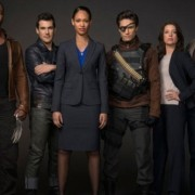 Arrow Episode #3.17 Will Bring Back The Suicide Squad