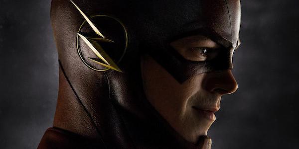 The Flash Premieres Tonight!