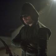 "Arrow ""Birds Of Prey"" Ratings"